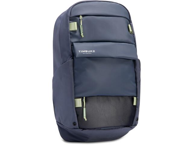 Timbuk2 Lane Commuter Backpack 18l, granite